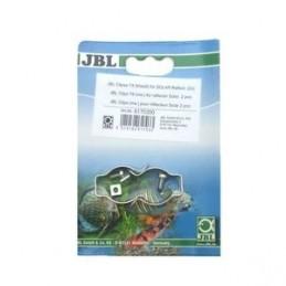 JBL Clips T8 Métal JBL 4014162617033 Divers