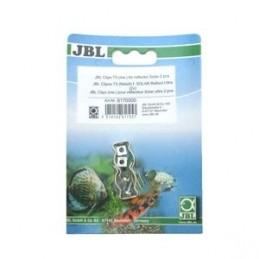 JBL Clips T5 Métal JBL 4014162617057 Divers