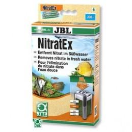 JBL NitratEX JBL 4014162625373 JBL