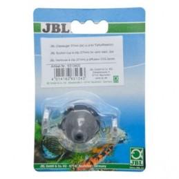 JBL Ventouses à clip pour diffuseur Co2 JBL 4014162631343 Divers
