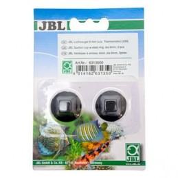 JBL ventouses à anneau élastique (6313500) JBL 4014162631350 Divers