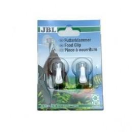 JBL Pince à nourriture JBL 4014162631633 Divers