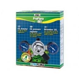 JBL Proflora M001 detendeur JBL 4014162633323 Système CO2, UV-C