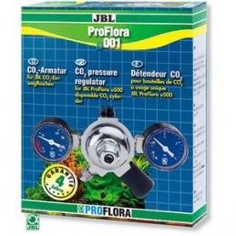JBL ProFlora U001 Détendeur JBL 4014162633330 Système CO2, UV-C