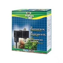 JBL Proflora V002 electrovanne JBL 4014162634139 Système CO2, UV-C