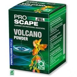 JBL Proscape Volcano Powder JBL 4014162670885 Engrais