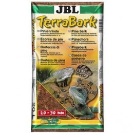 JBL TerraBark 20 30mm 20L