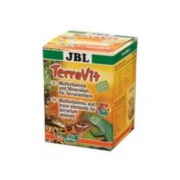JBL TerraVit JBL 4014162710291 Soins et entretiens
