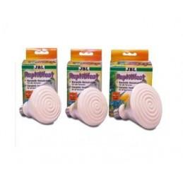 JBL ReptilHeat 100W JBL 4014162711748 Ampoule, néon et fluocompact