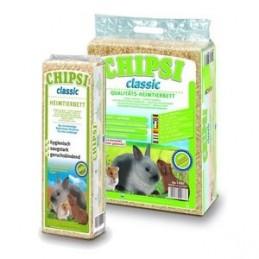 JRS Chipsi Classic 15 L