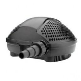 Pontec PondoMax Eco 11000 PONTEC 4010052511788 Pompe de filtre et jet d'eau