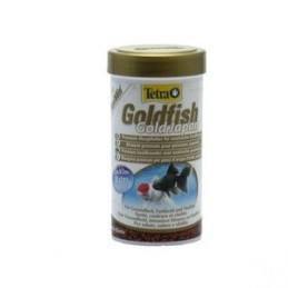Tetra Goldfish Japan