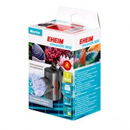 Eheim pompe StreamON 3800
