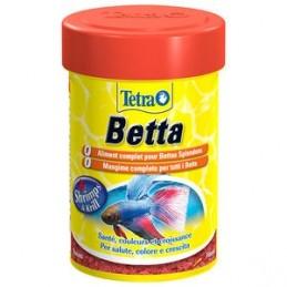 Tetra Betta TETRA 4004218758384 Eau de mer
