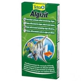 Tetra Algizit TETRA 4004218770409 Anti algues, nitrates et phosphates