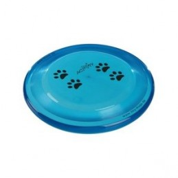 Trixie Jouet Chien Frisbee Dog Activity Disc