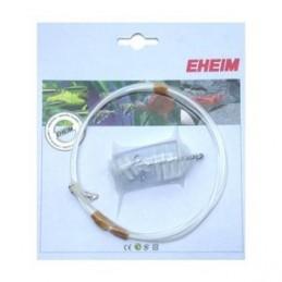 Eheim Brosse de nettoyage tuyau (4005570) EHEIM 4011708401873 Nettoyage
