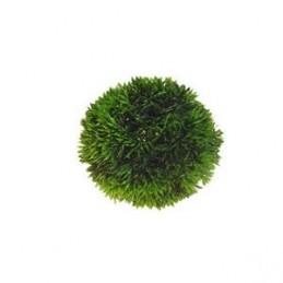 Hobby plant ball HOBBY  Décoration