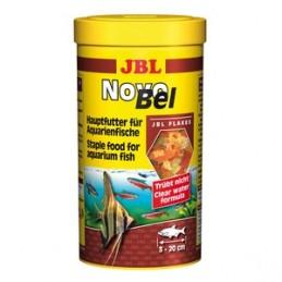 JBL NovoBel JBL  Exotiques
