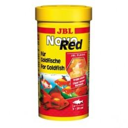 JBL NovoRed JBL  Eau froide