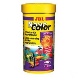 JBL NovoColor JBL  Exotiques