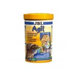 JBL Agil JBL  Alimentation reptiles et amphibiens