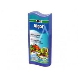 JBL Algol JBL  Anti algues, nitrates et phosphates