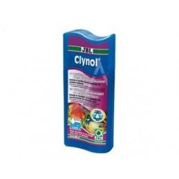 JBL Clynol JBL  Bactéries, conditionneurs d'eau