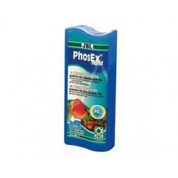 JBL PhosEx Rapid JBL  Anti algues, nitrates et phosphates