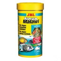 JBL NovoMalawi JBL  Exotiques