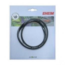 Eheim joint cuve (7343150) EHEIM 4011708730614 Joint