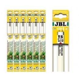 JBL Tube néon T5 Solar ultra Tropic