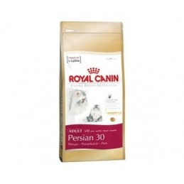 Royal Canin Persian Adult 2 kg ROYAL CANIN 3182550702614 Croquettes Royal Canin