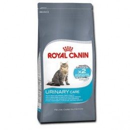 Royal Canin Urinary Care 400 g ROYAL CANIN 3182550842907 Croquettes Royal Canin