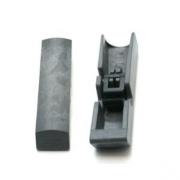 Eheim clips fermeture (7444450) EHEIM 4011708742952 Divers