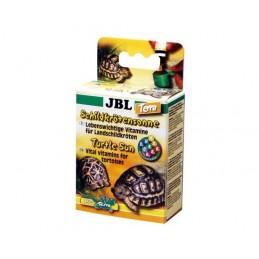 JBL Soleil pour tortue terrestre JBL 4014162704429 Complément alimentaire