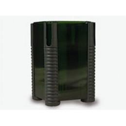 Cuve pour Eheim 2424 expérience 250 (7657318) EHEIM 4011708762486 Cuves