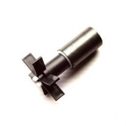 Eheim Turbine 2222/2224 (7657360) EHEIM 4011708762493 Axe et rotor
