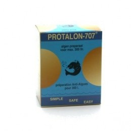 Esha Protalon 707 ESHA 8712592790208 Anti algues, nitrates et phosphates