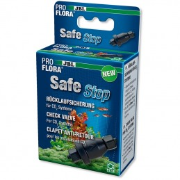 JBL Proflora Safestop JBL 4014162644688 Divers