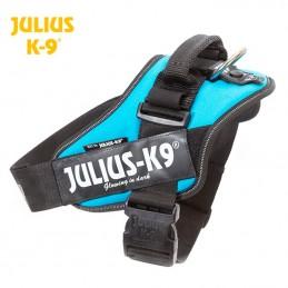 Harnais pour Chien Julius-K9 IDC-Power Taille 1-4 JULIUS-K9  Harnais