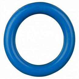 Jouet pour Chien Trixie anneau en caoutchouc 15cm TRIXIE 4011905033211 Cordes, jouets à mordre