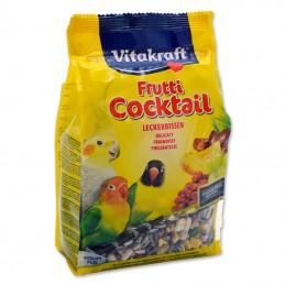 Alimentation Perruches Vitakraft Cocktail Frutti VITAKRAFT VITOBEL 4008239211804 Perruche
