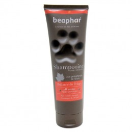 Shampoing pour Chien Beaphar Brillance du Pelage BEAPHAR 8711231150205 Shampooings