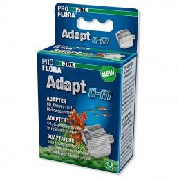 Accessoire Kit Co2 JBL Proflora Adapt u-m JBL 4014162644541 Système CO2, UV-C