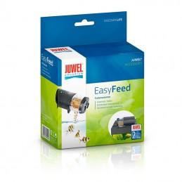 Distributeur nourriture Poisson Juwel Easy Feed JUWEL 4022573890006 Distributeur de nourriture