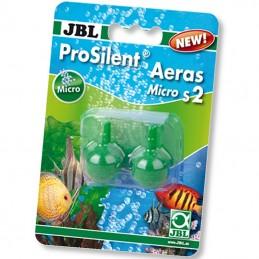 JBL ProSilent Aeras Micro S2  4014162614858 Accessoires
