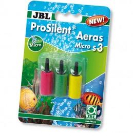 JBL ProSilent Aeras Micro S3  4014162614865 Accessoires