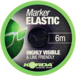 Korda Marker Elastic KORDA 5060062116960 Petit matériel carpe