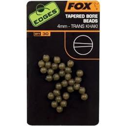 Perle de protection Fox FOX  Petit matériel carpe